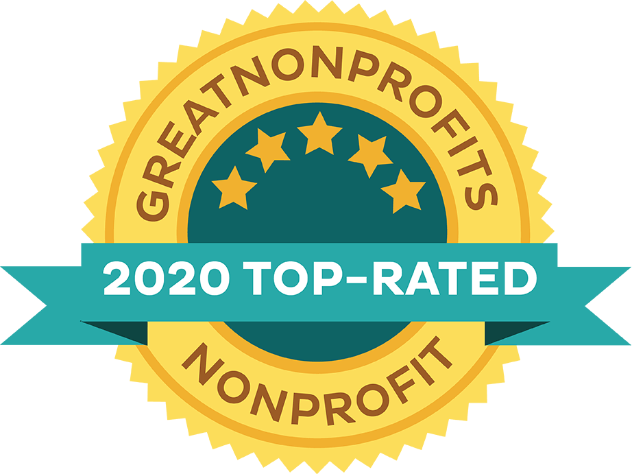 Glasswing International USA Nonprofit Overview and Reviews on GreatNonprofits